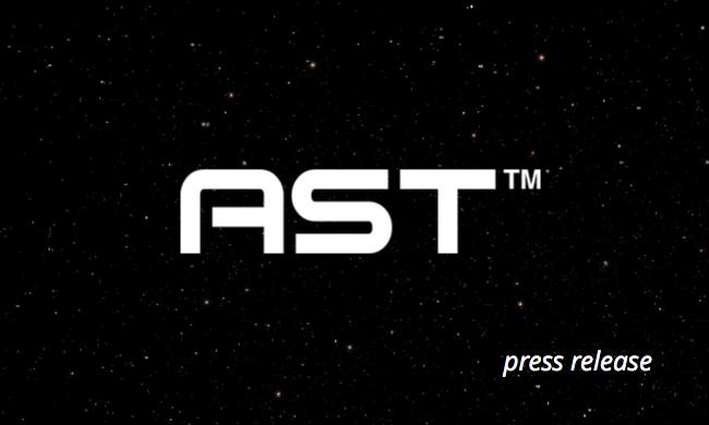 Ultra-Small Satellite Enterprise Announced