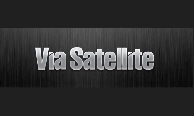 Satellite Today Article (Dec 2017)