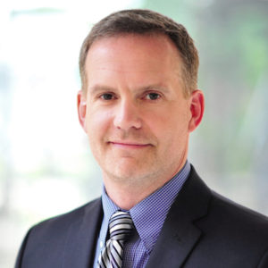 Dr. Raymond Sedwick AST & Science