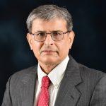 Sriram Jayasimha AST & Science