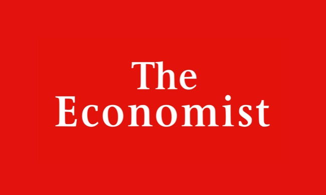 The Economist: Call from the Heavens