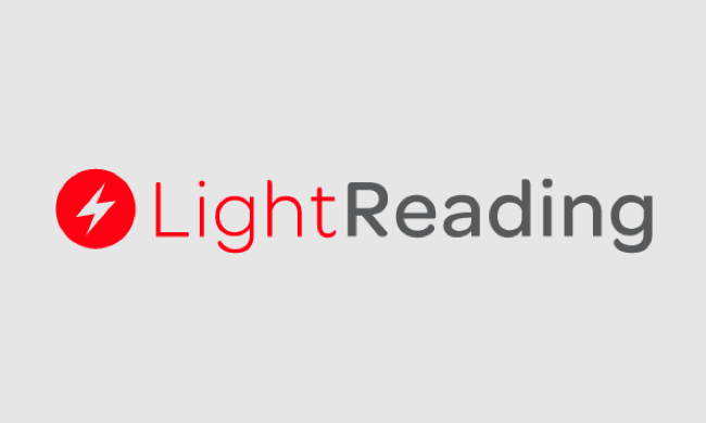 Light Reading AST Rakuten Vodafone