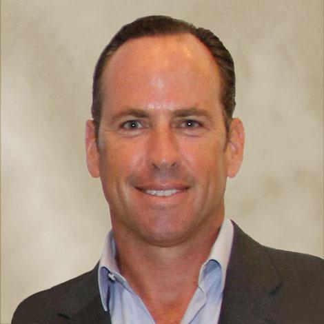 Alexander Coleman, AST & Science Board of Directors