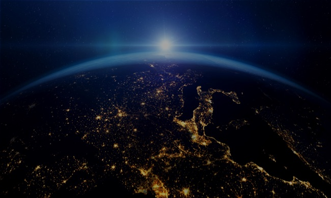 NEC to Manufacture Key Satellite Modules