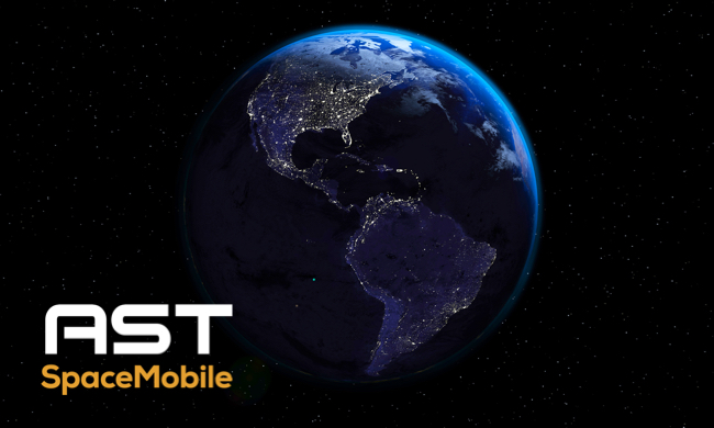 Vodafone and AST SpaceMobile Unveil Launch Plans
