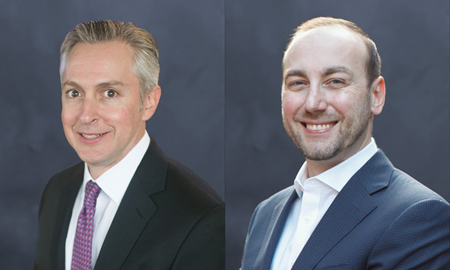AST SpaceMobile Expands Management Team with Key New Hires