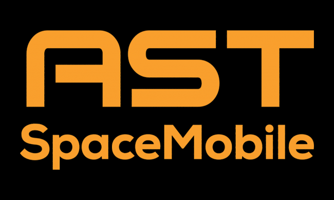 AST SpaceMobile Provides Second Quarter 2021 Business Update